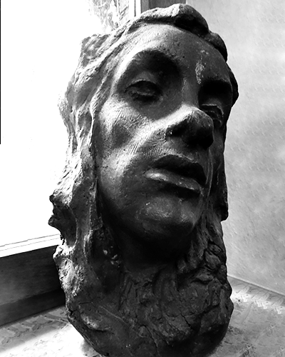 frauenkopf2