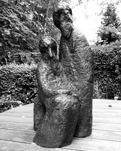 August Wilhelm Remme